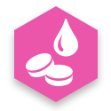 icon_suessstoffe_nut.png