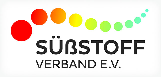 Nutrisun is a Member of the Süßstoff-Verband (Association of the Sweetener Industry)
